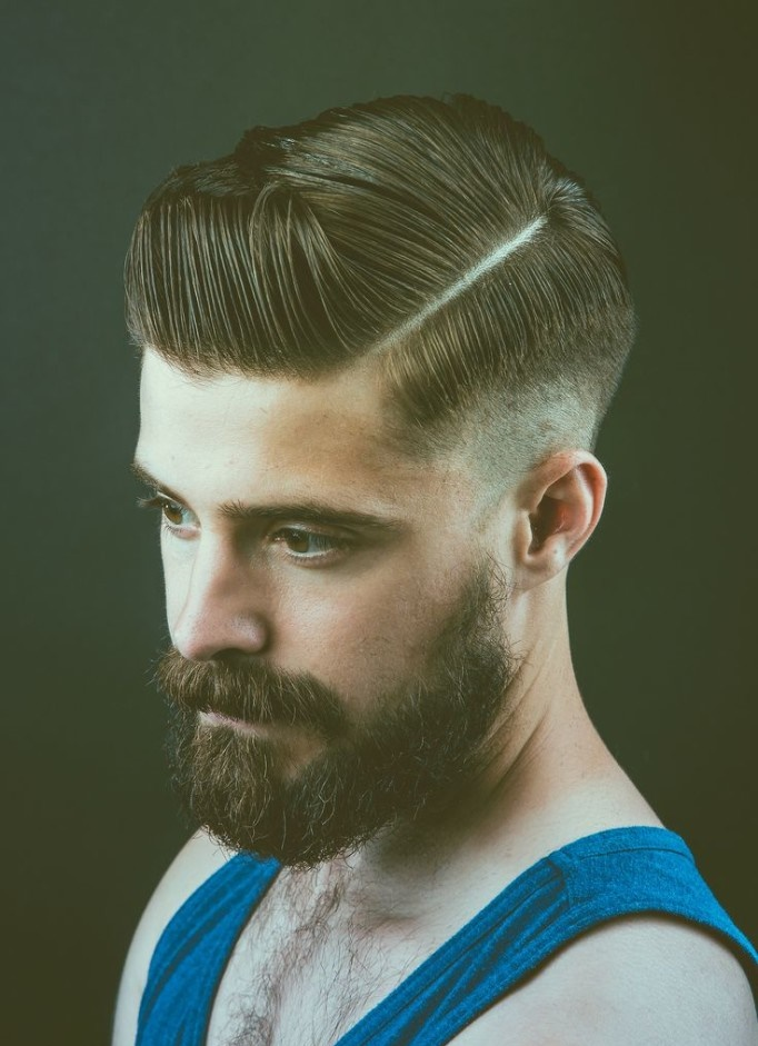 Great medium length haircuts