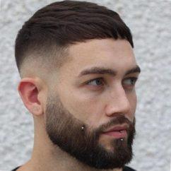 Мужские бороды